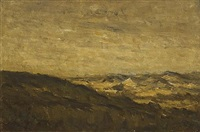 seascape by nathaniel hone the younger