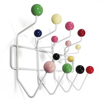 large coat rack by ruby anemic