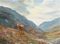 a sixteen stoner by william ellis barrington-browne