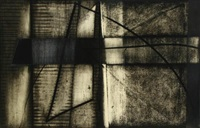 untitled by aharon gluska