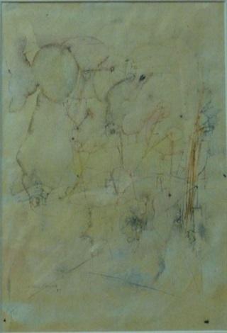 composition by christian d orgeix