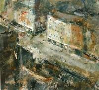 abbey street by andrew hood
