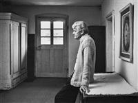 peter keetman, fotograf by kurt julius