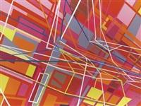sputnik sweetheart by torben giehler