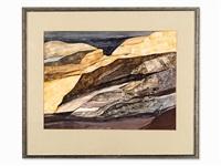 landscape by siegfried rischar