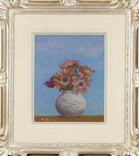 anemone by minoru obara