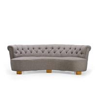 sofa by greta magnusson grossman