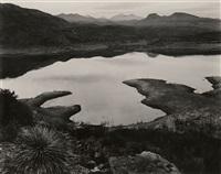 Ansel Adams Art for Sale on artnet Auctions   Ansel adams