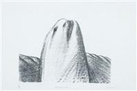 papatuenuka by tony fomison