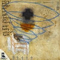 grace by squeak carnwath