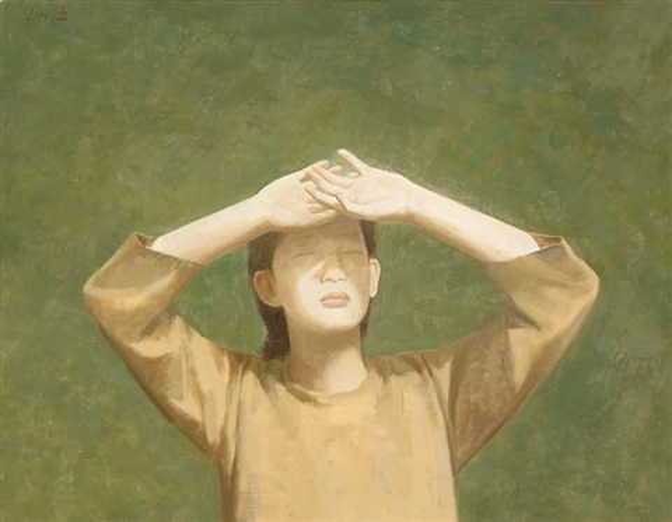 untitled by qiangli liang