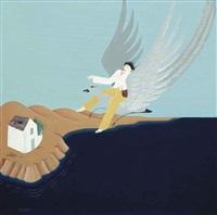 joão cambadinho no reino de deus by iaponi araujo