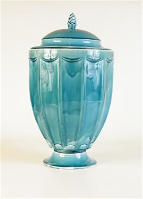 monza 48 vaso by guido andlovitz