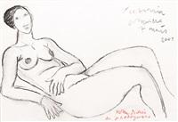 victoria by corneille