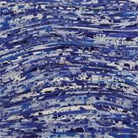 mavi by ebru uygun