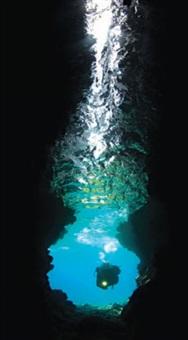 depth by kerim sabuncuoglu