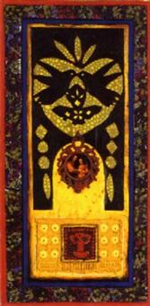 the jewish bride by asad azi
