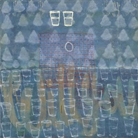 only good by squeak carnwath