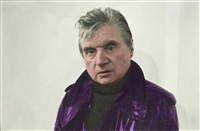 francis bacon by alex kayser