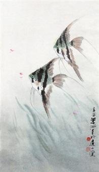 神仙眷侣 by lin hukui