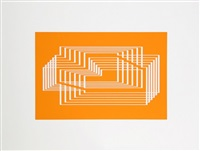 portfolio 1, folder 31, image 2 from formulation articulation by josef albers
