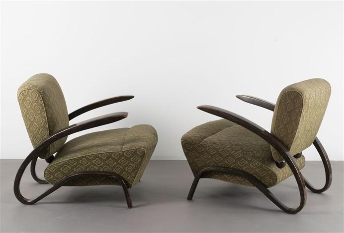 Sessel Für Zwei  williamflooring
