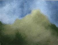 doolagh dune by doris affeldt