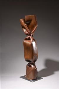 bonbon by laurence jenkell