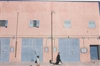 morocco by harry callahan