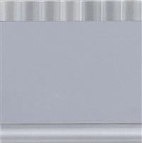 verticale orizzontale + grigio by getulio alviani