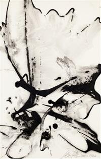 work by toshimitsu imai