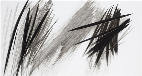 composition cp by hans hartung