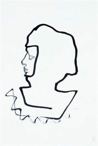 Chevalier illustration design for les chevaliers de la - Les chevalier de la table ronde ...