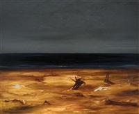 spiaggia by silvano d' ambrosio