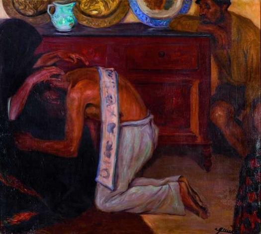 la ultima ayuda la curandera by cesáreo bernaldo de quirós