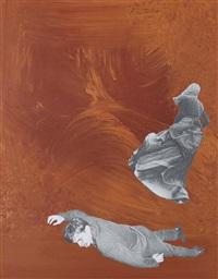 il marito by loredana raciti