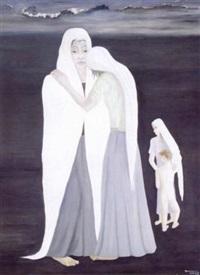 la hija pródiga by manuel rodríguez lozano