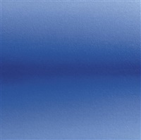 blue no.18 by willem van althuis