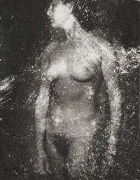 nu féminin by remy duval