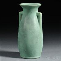 vase by teco