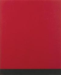 rood-zwart by amédée cortier