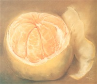 citrus by teyé