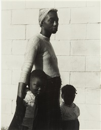 she is a tree of life to them by consuelo kanaga