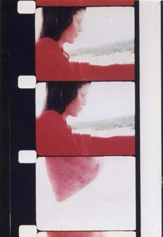 fragments of an unfinished biography 2 works by jonas mekas