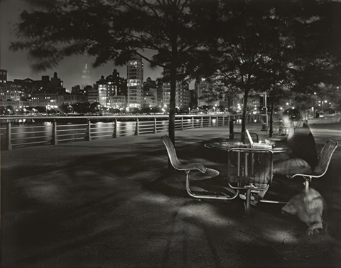 leslie ella on the hudson 926 947 pm wednesday may 31st by matthew pillsbury