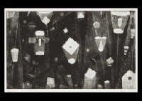 momentary illusion by tetsuo komai