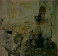 sans titre by ewa adamowicz
