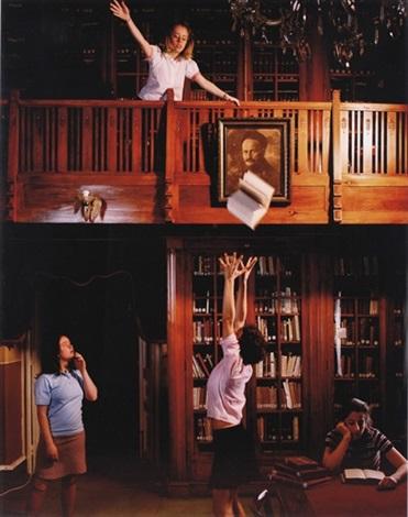 throwing the book by nazif topcuoglu