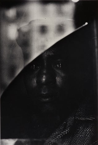 norman fontanelle sr harlem new york by gordon parks