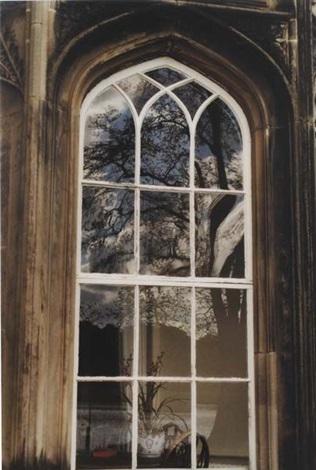 arbury hall nuneaton warwickshire by shimon mizrahy